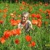 ВАЛЕНТИНА, 65, г.Бузулук