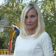 Oльга 34 Брянск