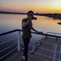 Егор, 22 года, Рыбы, Раума