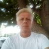 Gennadiy, 50, Tel Aviv-Yafo