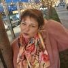 Нэлля, 58, г.Краснодар