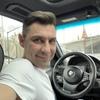 Seg, 37, г.Краснодар