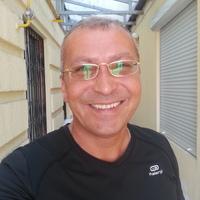 Сергей, 50 лет, Рыбы, Черкассы