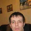 vova, 33, Mukhor-Shibir