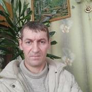 Василий Орлов 40 Саранск