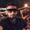 Amir, 30, Yessentuki