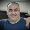 Руслан, 37, г.Дзержинск