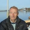михаил, 53, г.Коломна