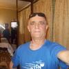 Анатолий Бинивалински, 53, г.Хабаровск