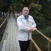 Павел, 45, г.Иркутск
