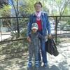нина павловна, 61, г.Владивосток