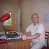 Dmitriy, 70, Куп'янськ