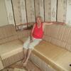 РОМАН, 59, г.Луганск