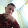 Тарас, 19, г.Луцк