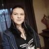 Лика, 23, Умань