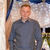 Dmitriy, 44, Karino