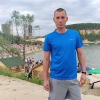 Иван, 35 лет, Овен, Балашиха
