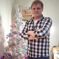 Антон Кузьмин, 29 лет, Рак, Нижний Новгород
