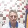 Владимир, 45, г.Великий Новгород (Новгород)