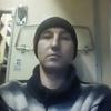 Антон Кабанов, 37, г.Инта