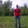 Миша, 29, г.Брянка