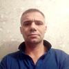 владимир, 34, г.Белово