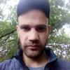 костя, 31, г.Киселевск