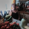 Людмила, 64, г.Минусинск