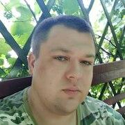 Вячеслав 36 Марьина Горка