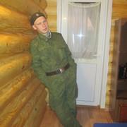 Роман Бубнов 30 Скопин