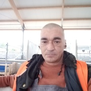 Ruslan 42 Херсон