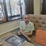 Алексей Колесниченко 49 Хабаровск