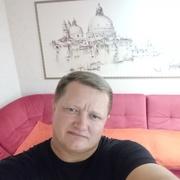 Александр 37 Россошь