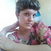 Anna 34 Промышленная