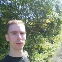 Дима, 24 года, Лев, Петропавловск-Камчатский