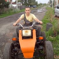 GOWORUHA, 35 лет, Дева, Новокузнецк