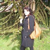 Elena, 51 год, Скорпион, Тернёзен