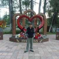 Денис, 43 года, Дева, Омск