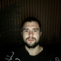Максим, 25 лет, Телец, Тарту