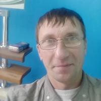 Жека, 39 лет, Скорпион, Томск