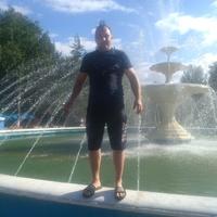 Саша, 36 лет, Близнецы, Нижний Новгород
