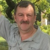 Евгений, 57, г.Санкт-Петербург