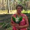Марина, 54, г.Гдов
