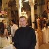Arturas Danilovas, 39, San Isidro