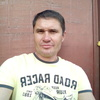 Сергей, 44, г.Бийск