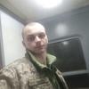 Виталий, 22, г.Николаев