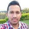 Brayan, 25, г.Сан-Хосе