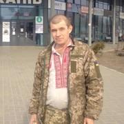 Микола 56 Канев