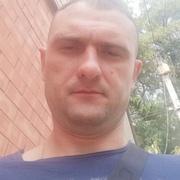 Начать знакомство с пользователем Дмитрий 37 лет (Телец) в Ростове-на-Дону