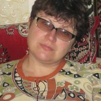 Мила, 47 лет, Рак, Томск